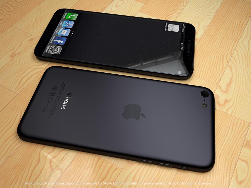 أيفون ٦ iphone 6