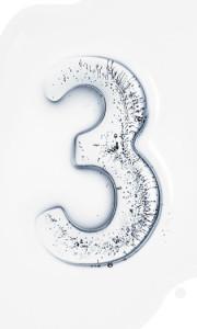 3 أشياء ذكية عن الماء 2