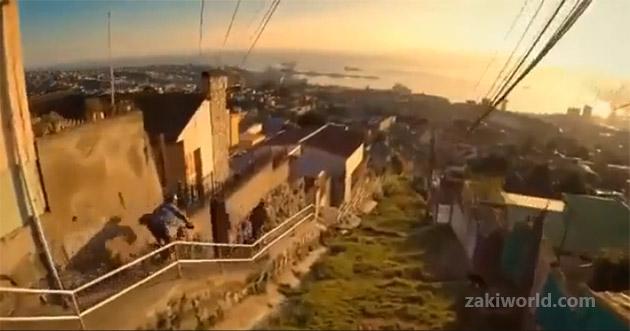 AmazingVideo2013-zakiworld-1