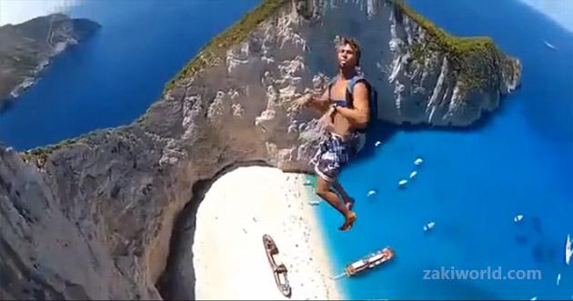AmazingVideo2013-zakiworld-5