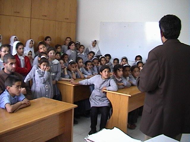 EducationInEgypt-2