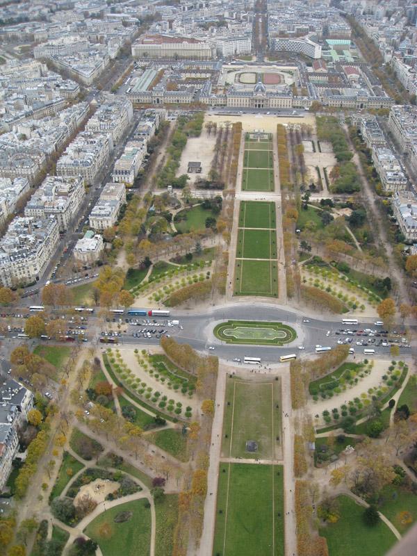 Eiffel01
