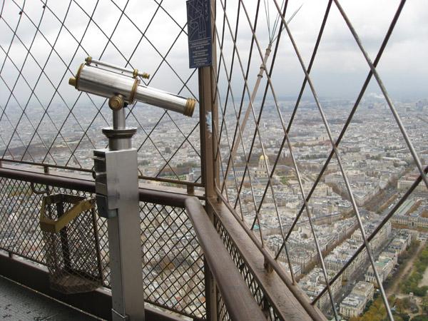 Eiffel09