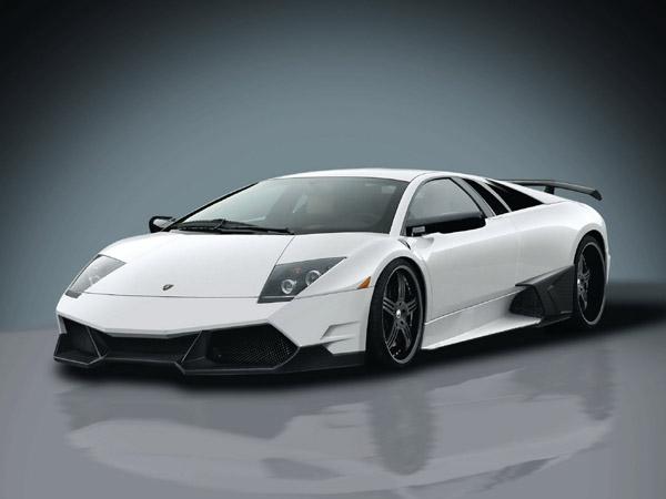 Lamborghini05