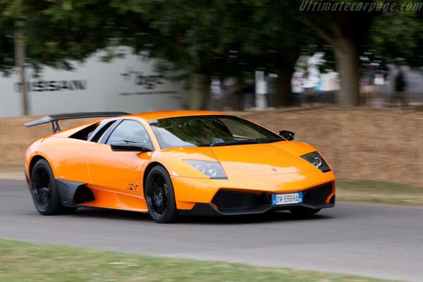 Lamborghini07