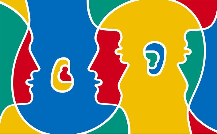 تعلم لغات العالم