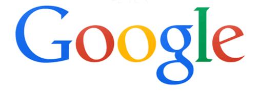 New-Logo-Google
