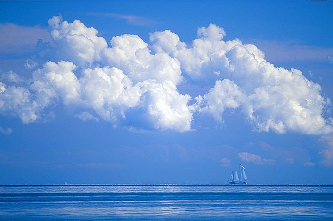 blue-sky-zakiworld
