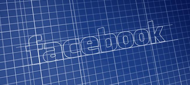 facebook's Tricks