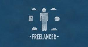 freelancer_708x400