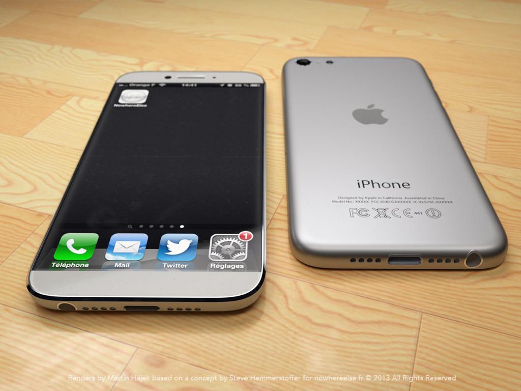 iPhone-6-mockup-Martin-Hajek-002