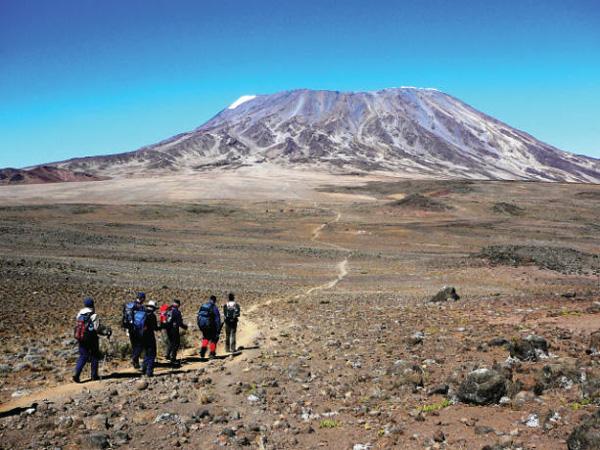 kilimanjaro6
