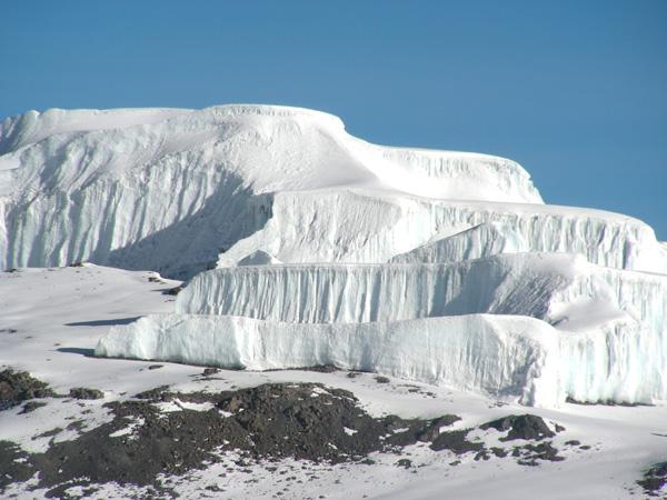 kilimanjaro7