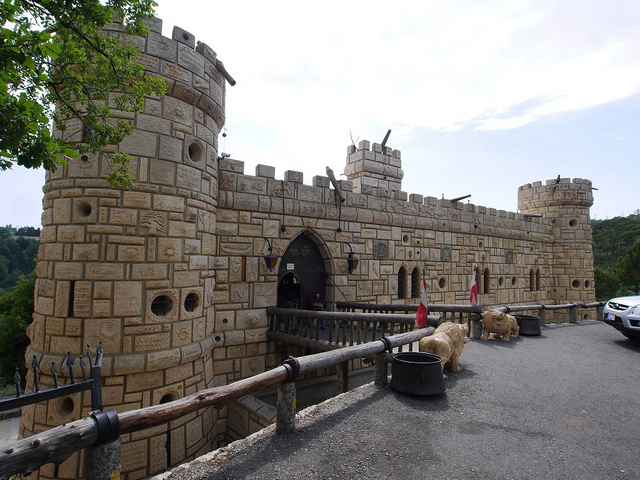 moussacastle7