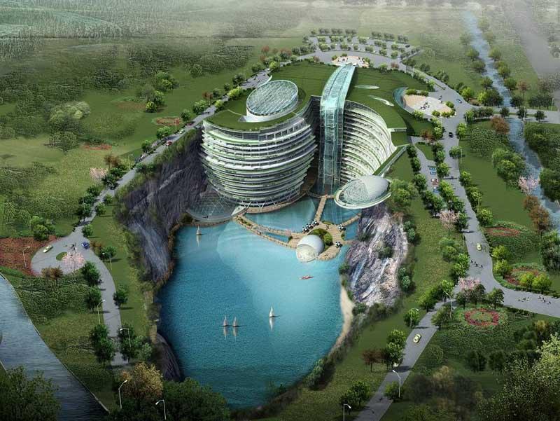 songjiang-hotel-02