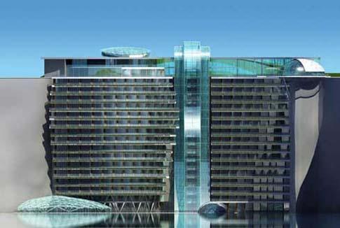 songjiang-hotel-03