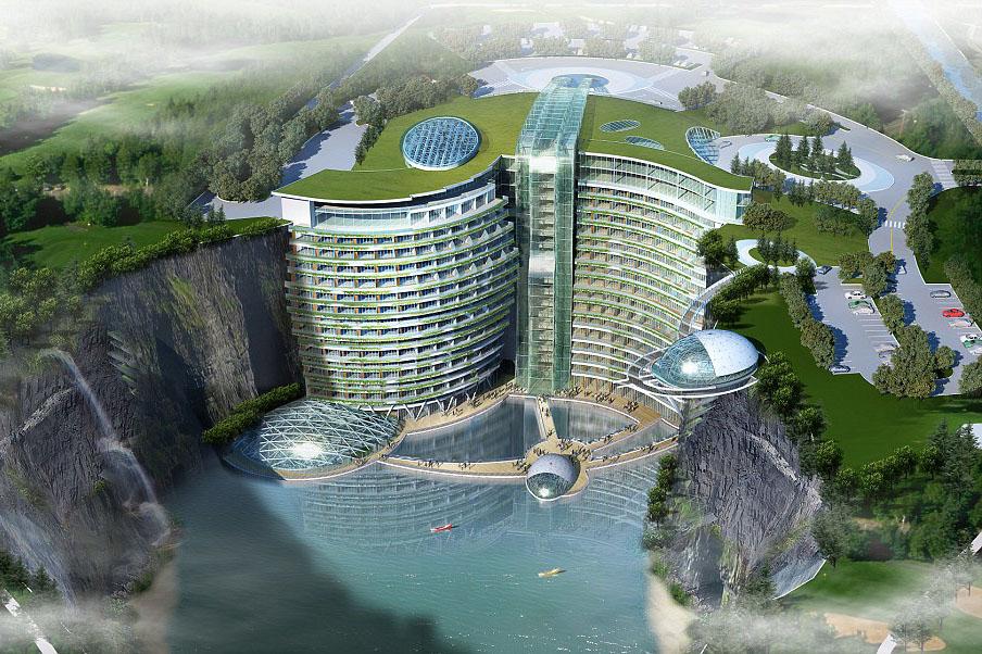 songjiang-hotel-04