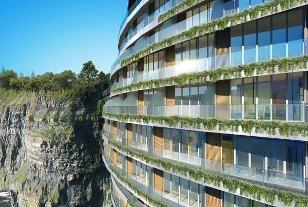 songjiang-hotel-06