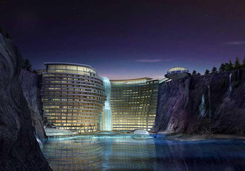 songjiang-hotel-07