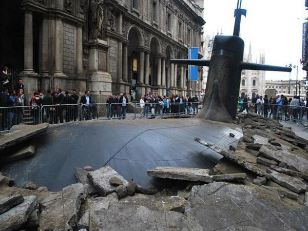 submarine09