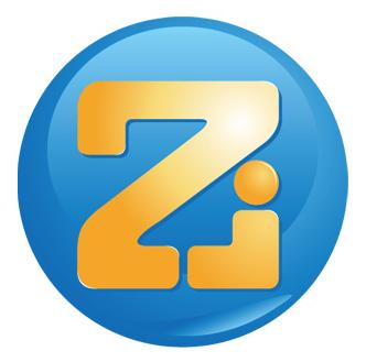 zakiworld_logo