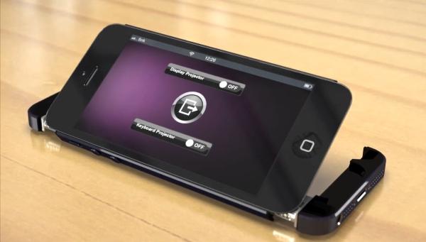آيفون ٦ iPhone 6