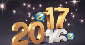 كل عام وأنتم بخير