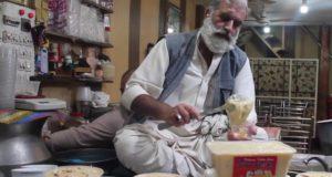 أشهر المطاعم الشعبية في باكستان