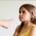 لا تقلل من ثقة الأطفال بأنفسهم